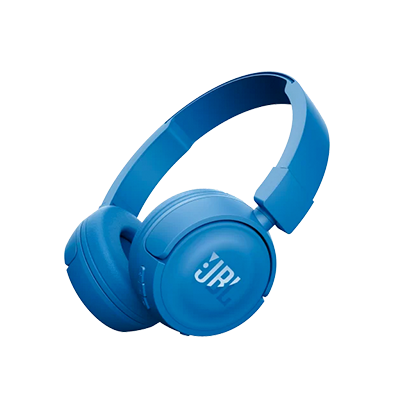 Headphones Bluetooth JBL