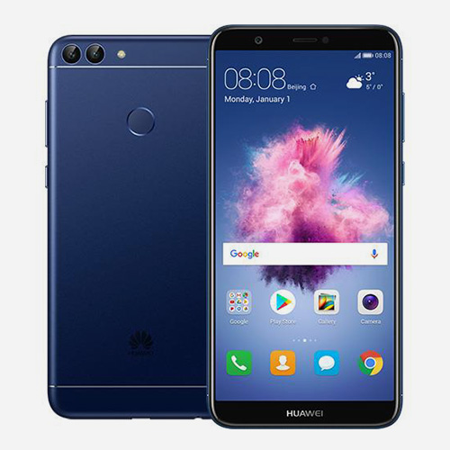 HUAWEI P SMART 5.65/32/3/DS/BLUE*C*