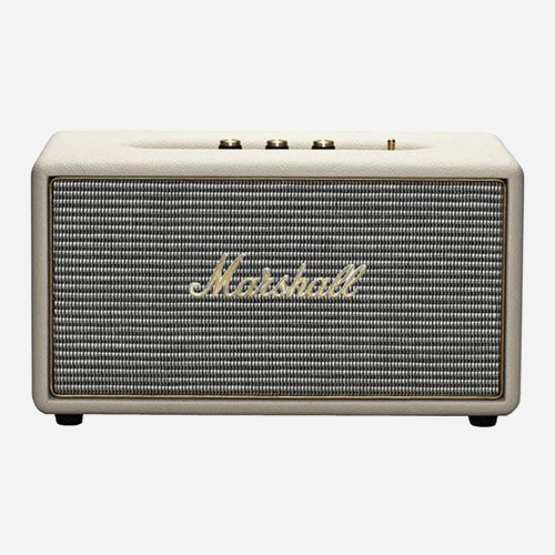 MARSHALL COL STANMORE CREAM N