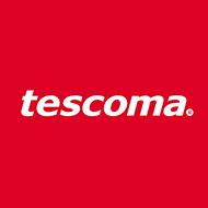 Tescoma