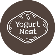 YogurtNest
